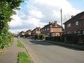 Abbey Road - geograph.org.uk - 1191923.jpg