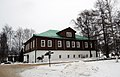 Abbot's house in Alexandrovskaya sloboda 01 (winter 2014) by shakko.JPG