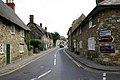 Abbotsbury - panoramio.jpg
