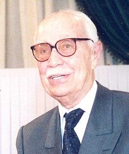 Abdelkrim Ghallab Moroccan politician