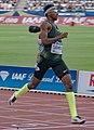 Abderrahman Samba (41318614000) (cropped).jpg