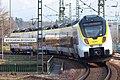 Abellio8442 301 Bietigheim-Bissingen 2020.jpg