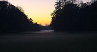 Abend am Schloss Nymphenburg 0014.jpg