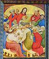 Abendmahl-Wildunger-Altar-Konrad-von-Soest.jpg