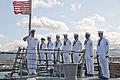 Aboard USS Chung-Hoon 120416-N-WP746-143.jpg