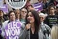 Abortion--ban-rally-11 (47968243058).jpg