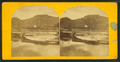 Above the Falls, from Robert N. Dennis collection of stereoscopic views.png