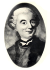 Abraham Gradis (v. 1699-1780).png