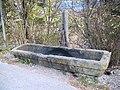 Absam, Brunnen Sportplatzweg.JPG