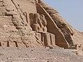 Abu Simbel 009.jpg