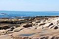 Acadia 2012 08 24 0065 (7958616784).jpg