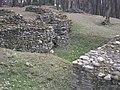 Accesso Castrum Castelseprio1.JPG