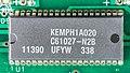 Acclaim Dual Turbo - KEMPH1A020 C61027-N2B on controller-92871.jpg