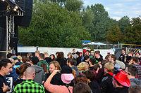 Ackerfestival Fans 02.jpg