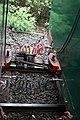 Acople, Tren Ecológico de la Selva.JPG