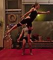 Acro thigh stand arabesque (DSCF2394).jpg