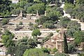 Acropolis View of Agora & Church of the Holy Apostles (28410709426).jpg