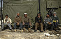Action in Afghanistan DVIDS249760.jpg