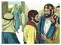 Acts of the Apostles Chapter 5-5 (Bible Illustrations by Sweet Media).jpg