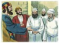 Acts of the Apostles Chapter 6-6 (Bible Illustrations by Sweet Media).jpg