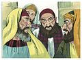 Acts of the Apostles Chapter 9-14 (Bible Illustrations by Sweet Media).jpg