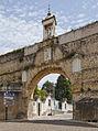 Acueducto de San Sebastián, Coímbra, Portugal, 2012-05-10, DD 05.JPG