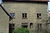 Fil:Ada Blocks hus - KMB - 16000300036515.jpg
