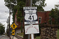 Adairsville Historic Sign.jpg