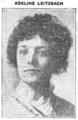 AdelineLeitzbach1917.png