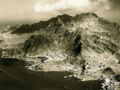 Aden Aerial View c. 1935.png