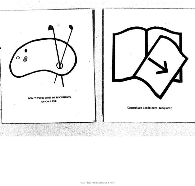 File:Adhémar - La philosophie des sciences et le problème religieux.djvu