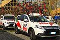 Adinkerke (De Panne) - Driedaagse van De Panne-Koksijde, etappe 1, 28 maart 2017, vertrek (A14).JPG