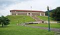 Administration Building Panama.jpg