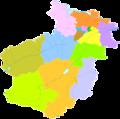 Administrative Division Luoyang.png