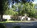 Administrative building, Van Nuys Middle School (Sherman Oaks, California).jpg