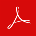 Adobe Reader tile for Windows Phone.png