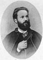 Adolf Gnauth, Porträt.jpg