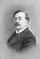 Adolf Nowaczyński.PNG