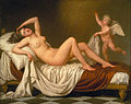 Adolf Ulrik Wertmüller - Danaë and the Shower of Gold - Google Art Project.jpg