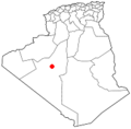 Adrar Location.PNG