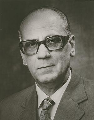Adriaan Nicolaas Petrus Pelzer