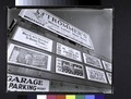 Advertisements, 1937, East Houston Street and Second Avenue, Manhattan (NYPL b13668355-482775).tiff
