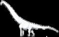 Aegyptosaurus LM.png