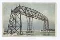 Aerial Bridge, Duluth, Minn (NYPL b12647398-69636).tiff