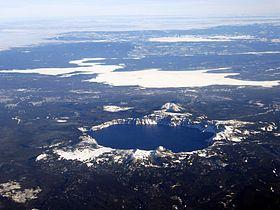 Aerial Crater Lake.jpg