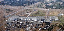 Aerial NAS Whidbey.jpg
