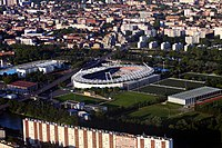 Aerial Toulouse 01.JPG