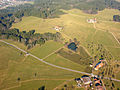 Aerial View near Gossau 14.02.2008 14-50-17.JPG