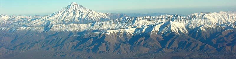 Aerial View of Damavand 26.11.2008 04-24-24 (cropped).JPG