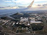 Aerial imagery of Dallas 2 2016-08-22.jpg
